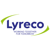 Press release Lyreco