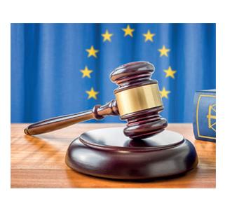 Règlement européen 2016-425 : catégories, certificats et conformité