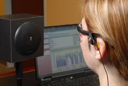 Weet u zeker dat u de juiste gehoorbescherming draagt?