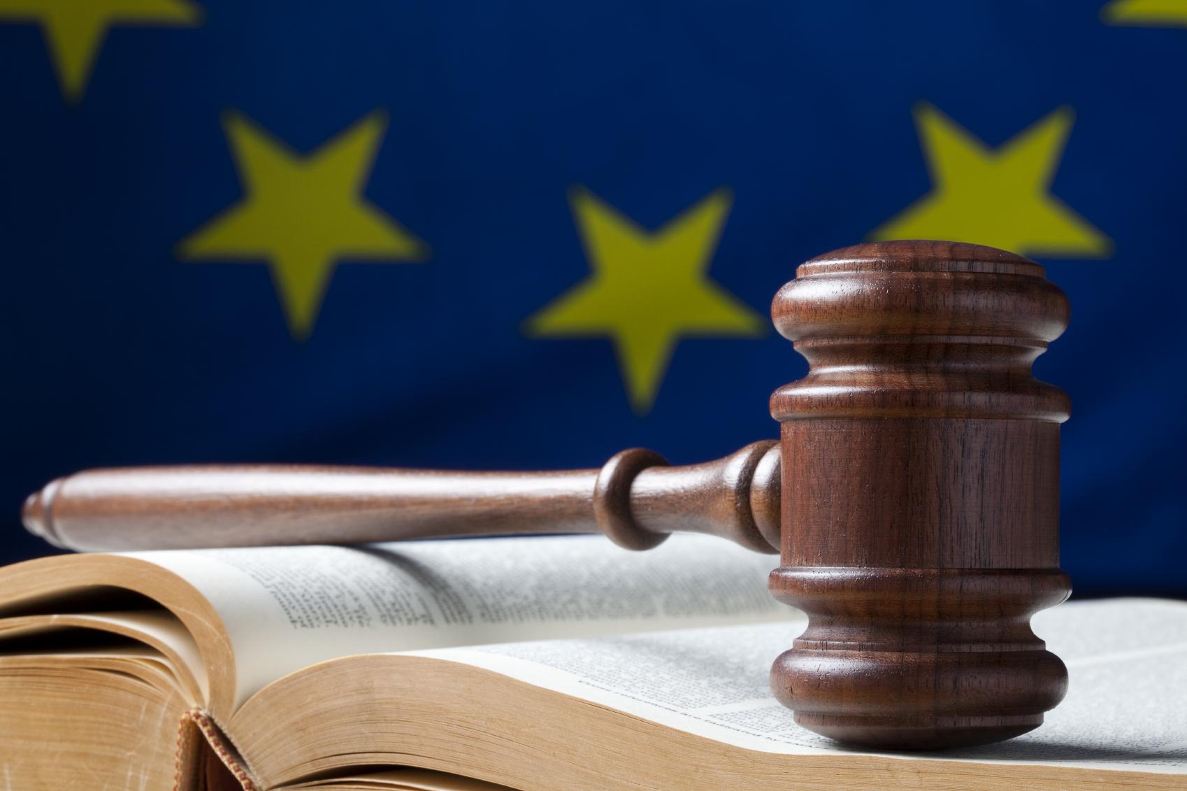 Nieuwe Europese regelgeving voor pbm's