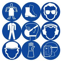 Nouveau règlement européen relatif aux équipements de protection individuelle