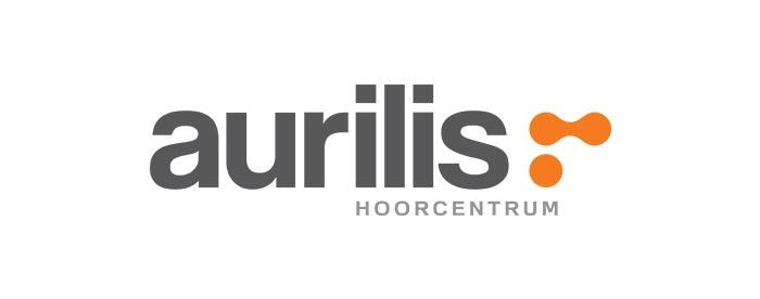 Het aanmeten van gehoorbescherming sinds 1 maart 2019 via het service netwerk Aurilis