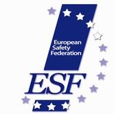 Nouveau règlement de l'Union européenne concernant les équipements de protection individuelle (EPI)