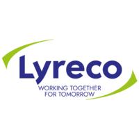 Press release Lyreco