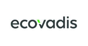 ecovadis - Onze duurzame organisatie