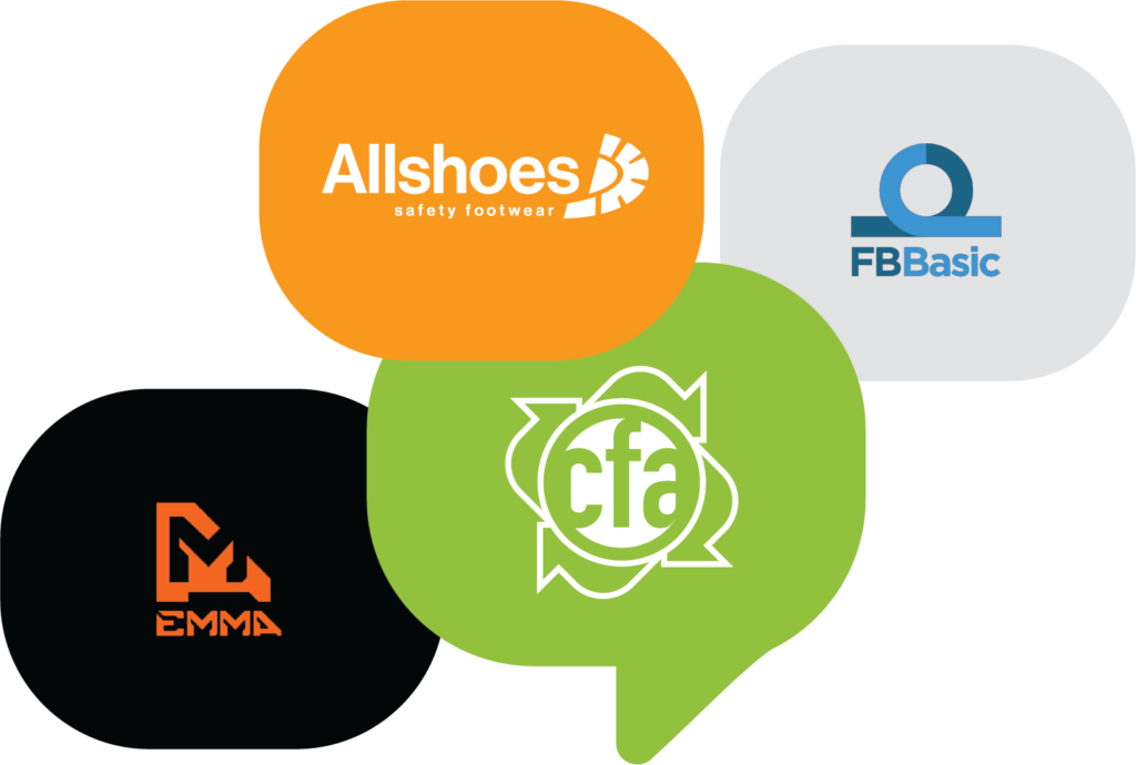 partners CFA