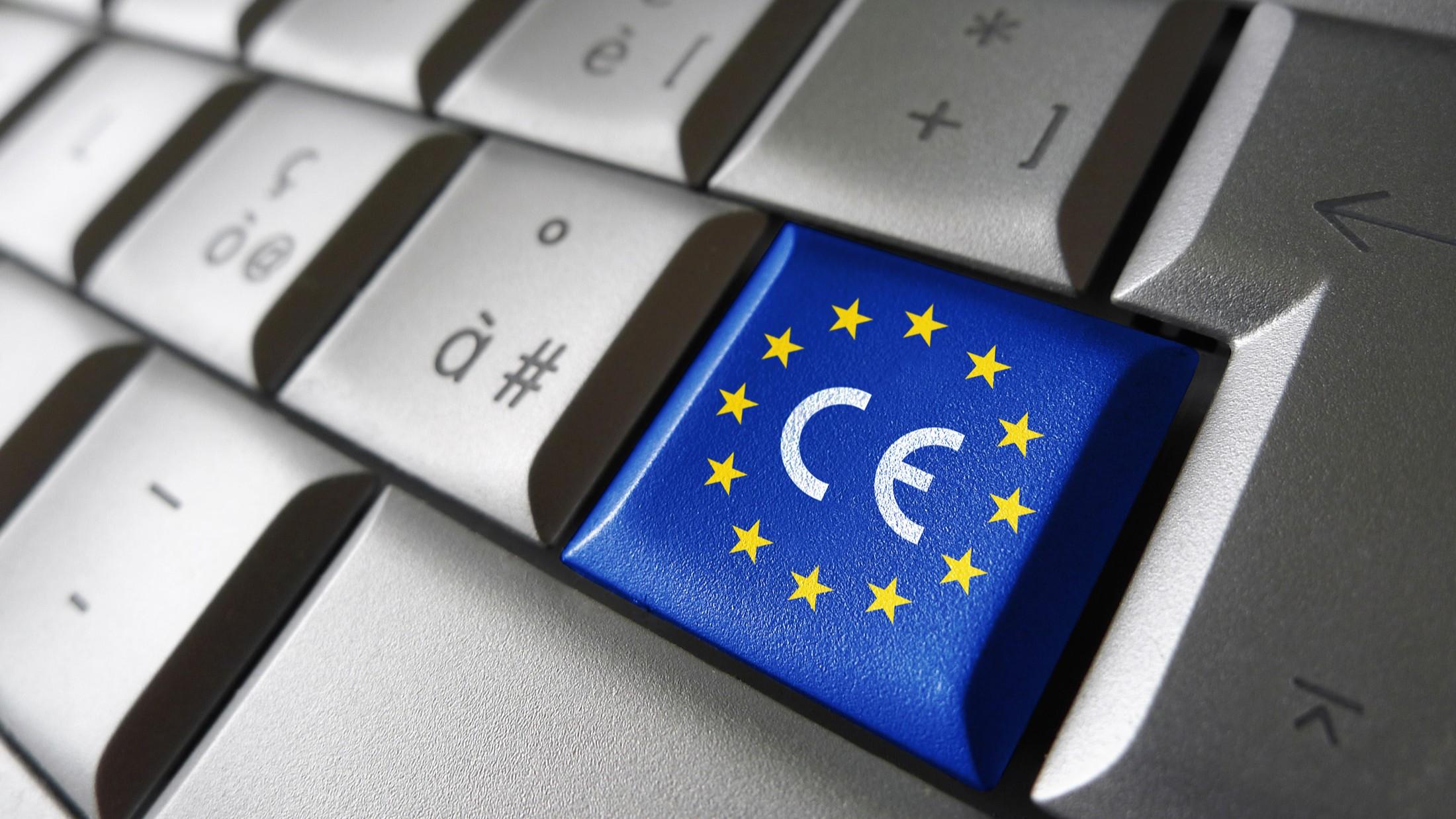 Wat betekent de nieuwe Europese verordening 2016-425 voor u in de praktijk