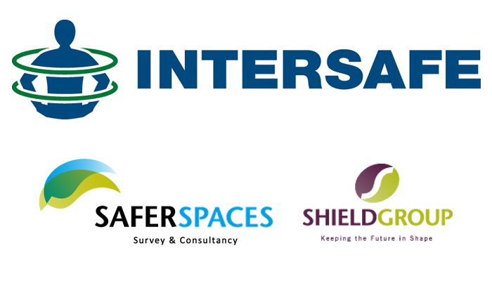 Strategic development of Intersafe environmental laboratory through Shield Group acquisition