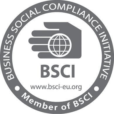 BSCI Footprint nº3 - Ensuring a safe and healthy workplace