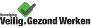 Logo VVGW