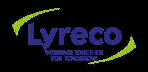 Lyreco - Onze duurzame organisatie