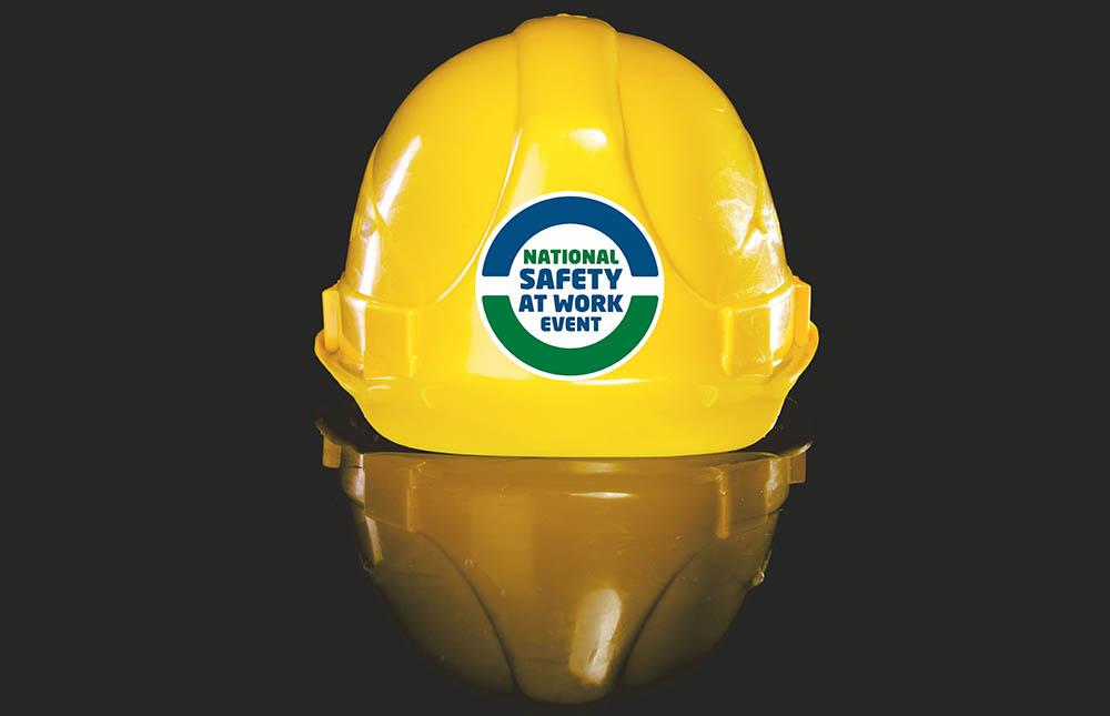 NSWE 2020 uitgesteld