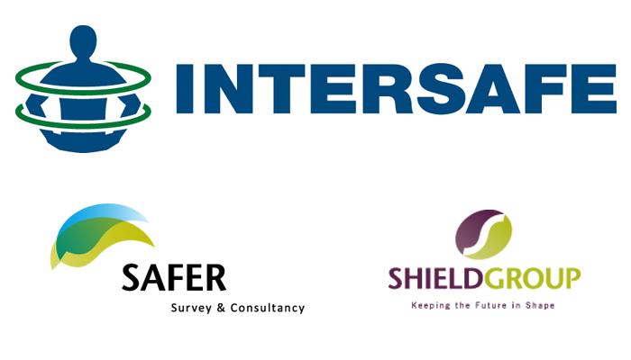Strategische ontwikkeling milieulaboratorium van Intersafe door overname door Shield Group