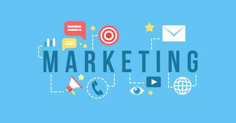 (Startende) Marketing & Communicatie Medewerker