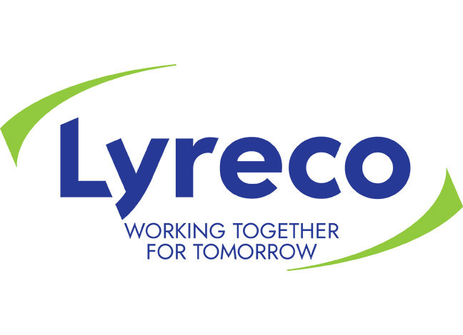 Lyreco Group announces an agreement to acquire Intersafe and Elacin