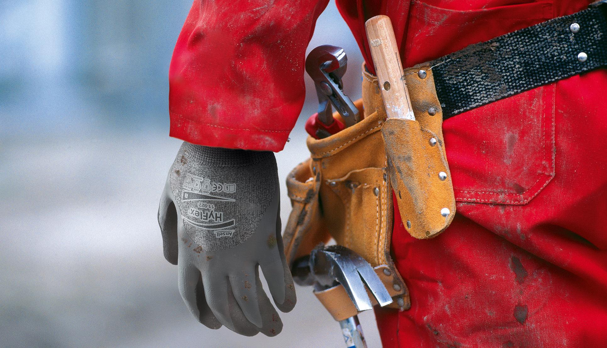European regulation regarding Personal Protective Equipment