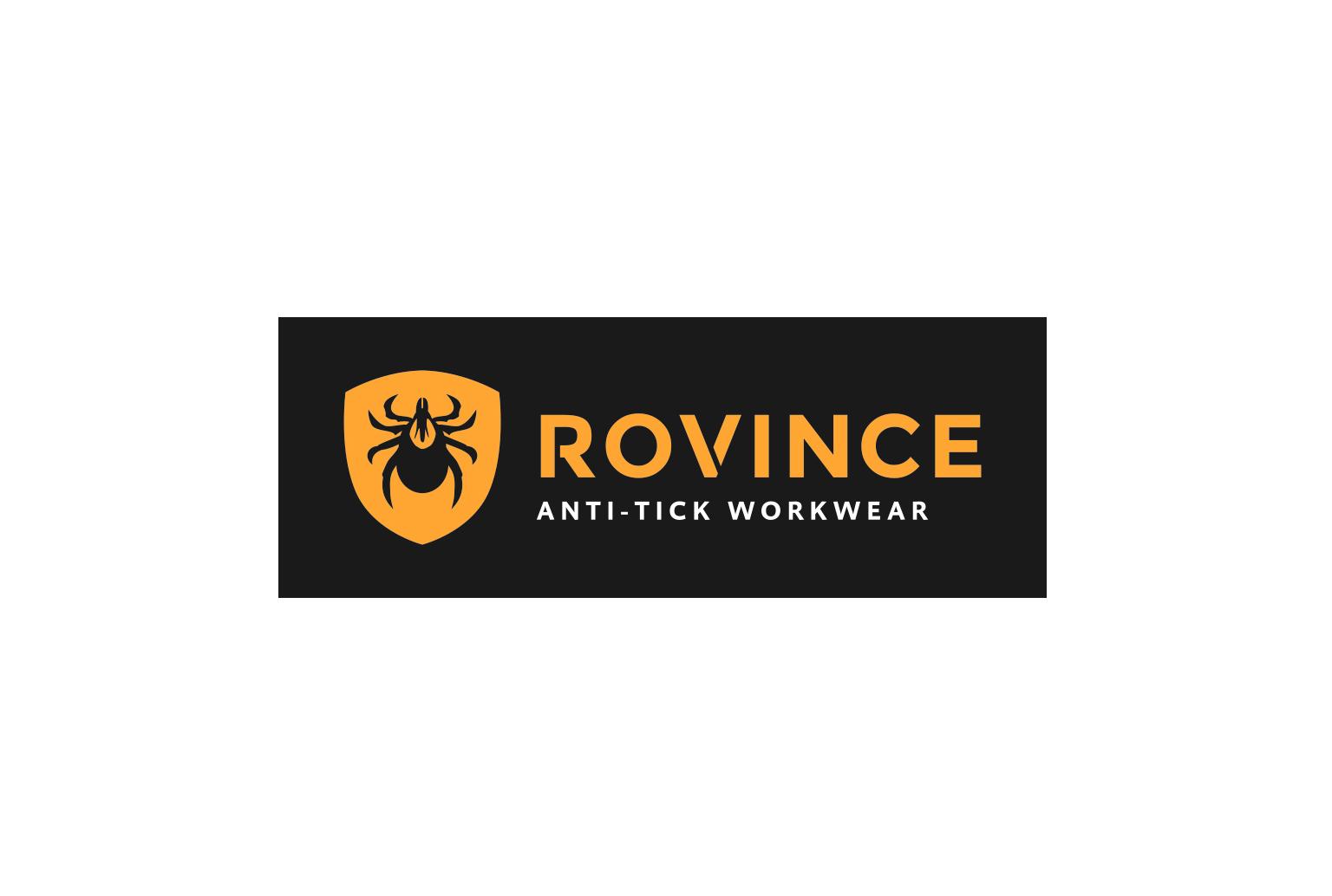Rovince in 60 woorden