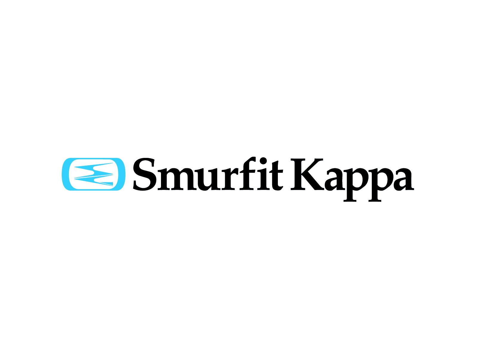 Smurfit Kappa Roermond Papier