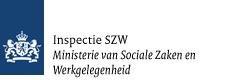 Inspectie SZW controleert gebruik beschermingsmiddelen op bouwplaatsen