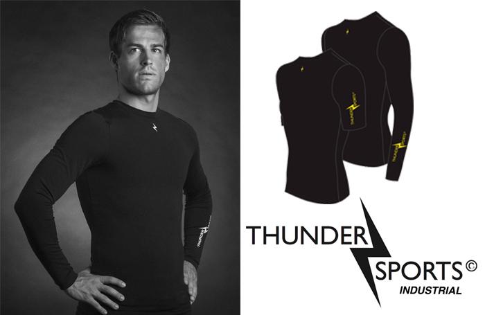 ThunderSports onderkleding