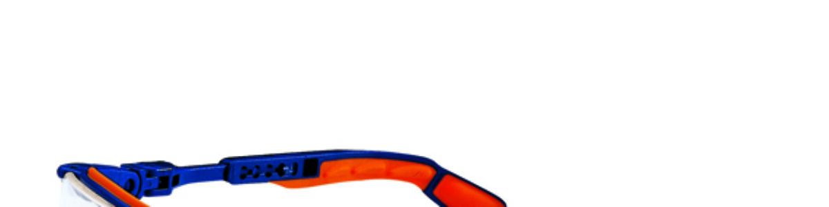 uvex I-VO 9160